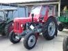 traktorentreffen170