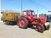 traktorentreffen71