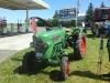traktorentreffen73