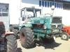 traktorentreffen75
