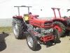 traktorentreffen79