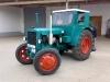 traktorentreffen8
