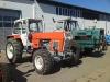 traktorentreffen81