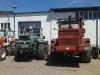 traktorentreffen82