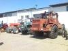 traktorentreffen83