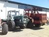 traktorentreffen84