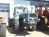 traktorentreffen85