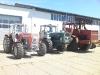 traktorentreffen86