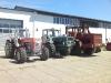 traktorentreffen87