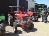 traktorentreffen88