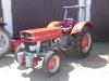 traktorentreffen89