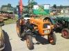 traktorentreffen95