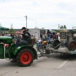 6traktorentreffen-2012104
