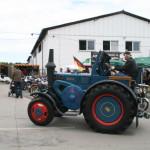 6traktorentreffen-2012105