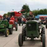 6traktorentreffen-2012118