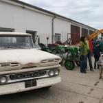 6traktorentreffen-2012124