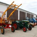6traktorentreffen-2012125