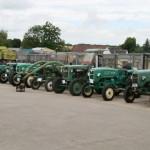6traktorentreffen-2012132