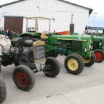 6traktorentreffen-2012138
