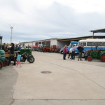 6traktorentreffen-2012142