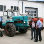 6traktorentreffen-2012152