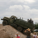 6traktorentreffen-2012172
