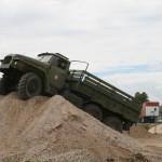 6traktorentreffen-2012175