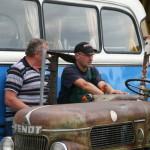 6traktorentreffen-2012183