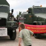 6traktorentreffen-2012187