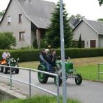 6traktorentreffen-2012209