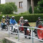6traktorentreffen-2012219