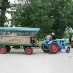 6traktorentreffen-2012228