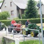 6traktorentreffen-2012242