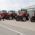 6traktorentreffen-201225