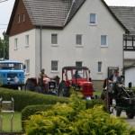 6traktorentreffen-2012250