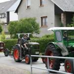 6traktorentreffen-2012271