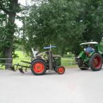 6traktorentreffen-2012273