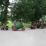 6traktorentreffen-2012276
