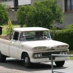 6traktorentreffen-2012281