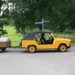 6traktorentreffen-2012295