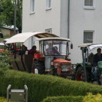 6traktorentreffen-2012310