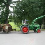 6traktorentreffen-2012321