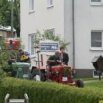6traktorentreffen-2012322