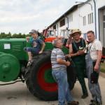 6traktorentreffen-201234