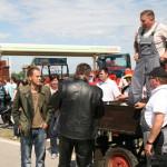 6traktorentreffen-2012341